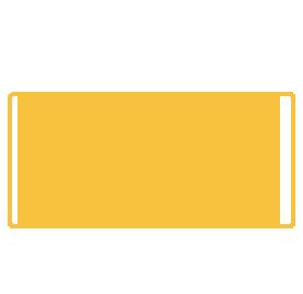 استانداردهای کنسرسیوم آزاد مکانی (OGC)